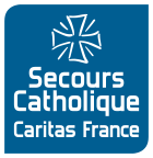 SECOURS CATHOLIQUE - Faire un don